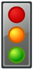 Navi_mieten__World__Kundenbewertungen_Stop-Slow-Go-traffic-light-300px